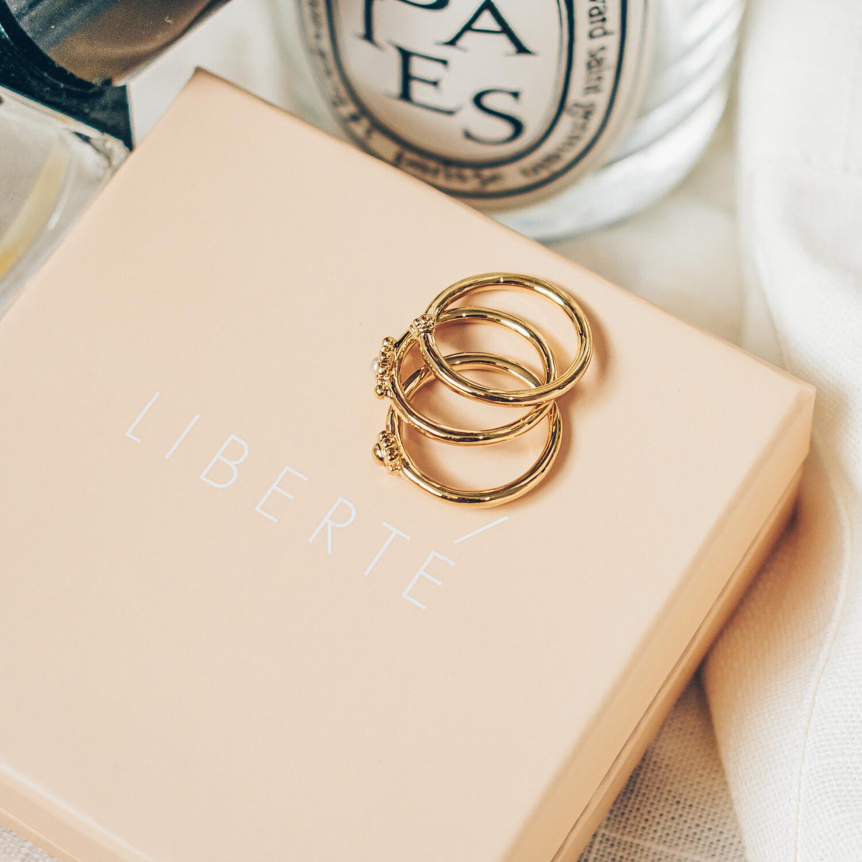 Packaging Lusso: scatole per oreficeria e gioielleria