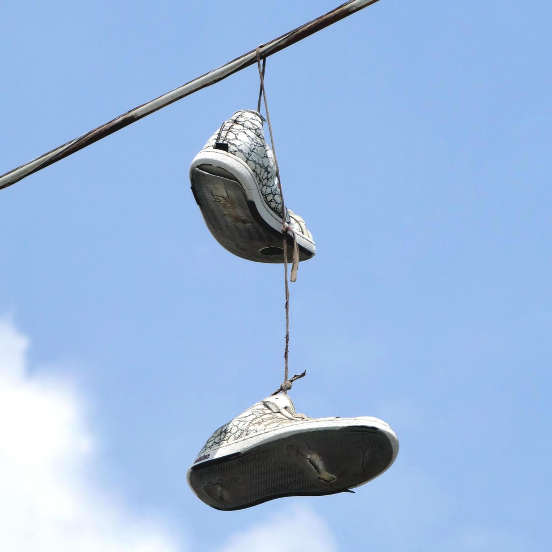 Quali sono i contenitori ideali per le scarpe?
