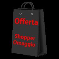 Offerta Shopper Free